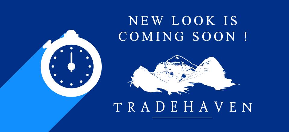 TradeHaven